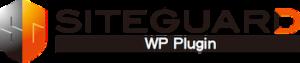 siteguard_wp_plugin_350