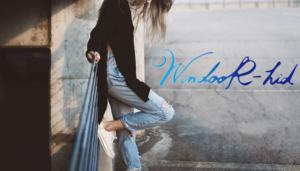 windoor-thebase